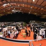 crg-exhibition-lg