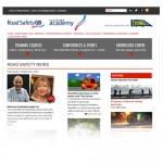 web-rsnews